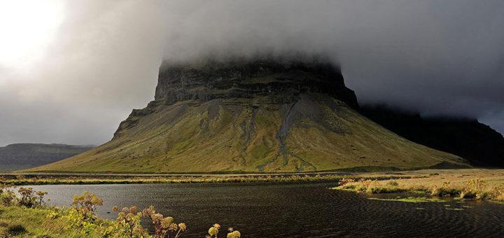 nordic-landscape-nature-photography-iceland-36_image