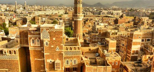 yemen_102b